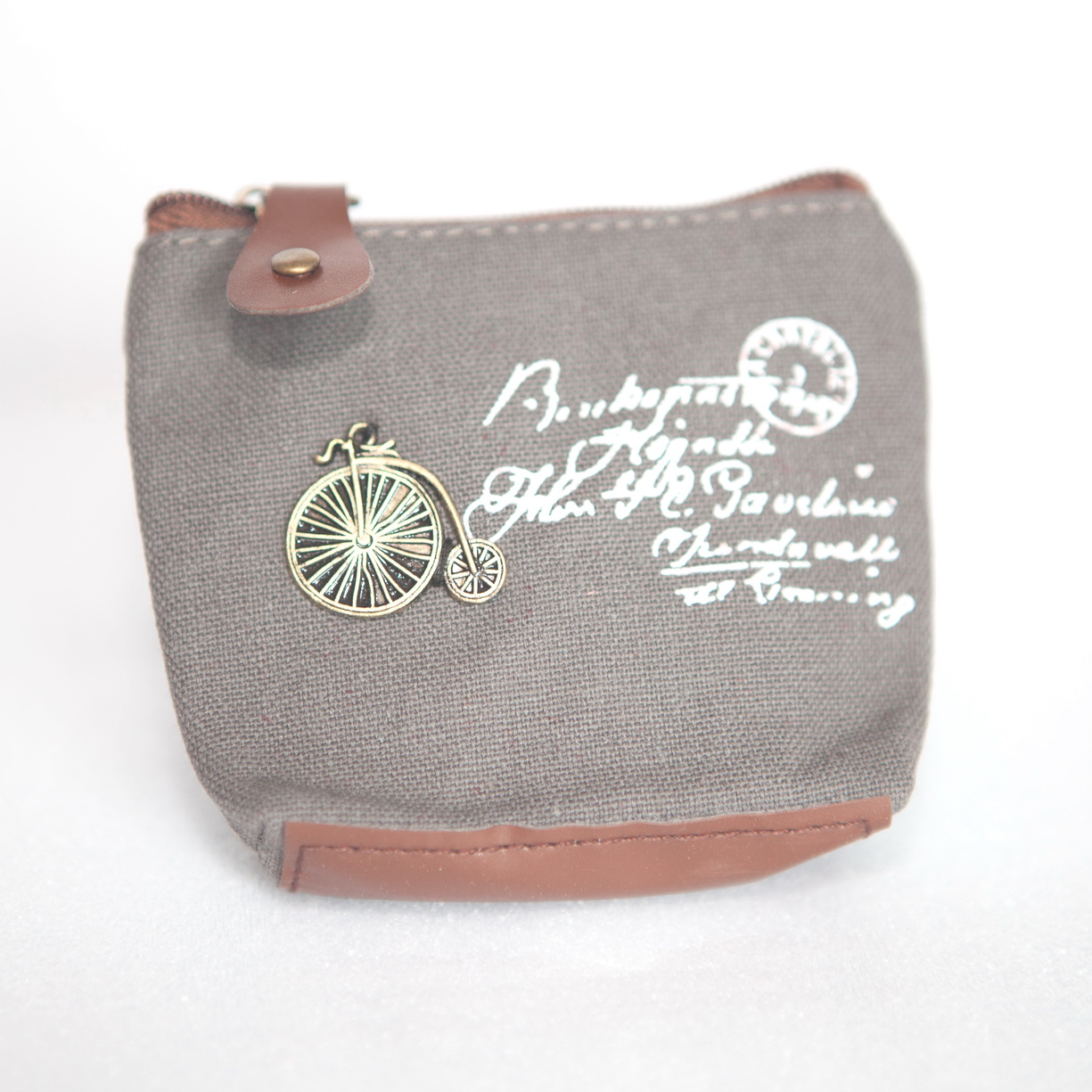 Coin Bag Coin Purse Louise Fans Club Onebuggy