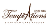 Tempting treats from classic & customised cakes, pastries & bread await you at Temptations Cakes.