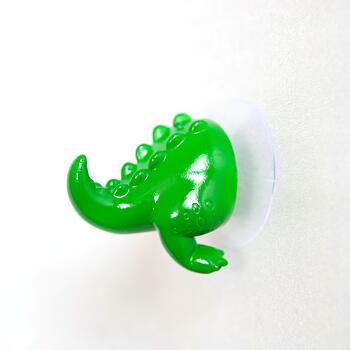 Crocodile Hook