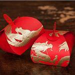 Wedding Gift Box (1 Set 40 Pieces)