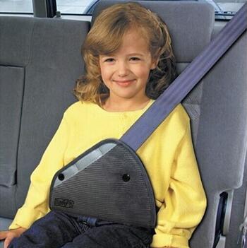 Baby Car Seat Belt