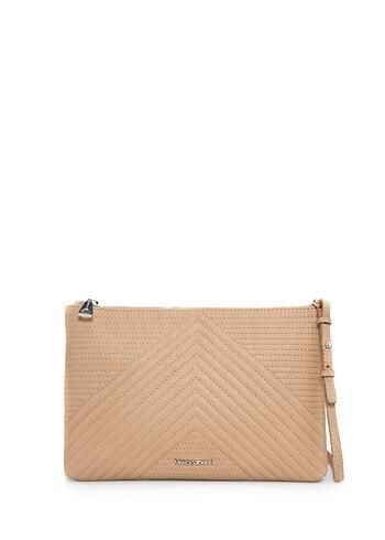 Casual Smart Sling Bag