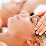 Deep Pore Cleansing Treatment for Couple