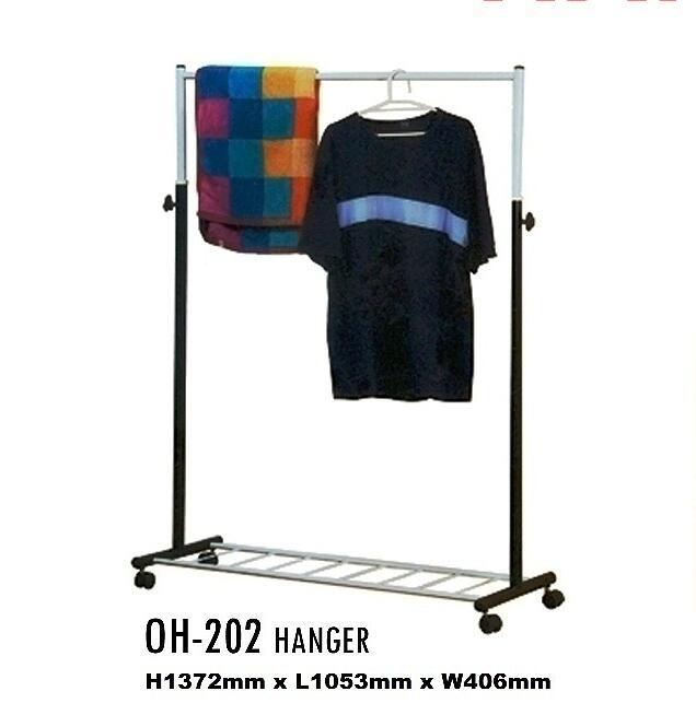 OHU-202