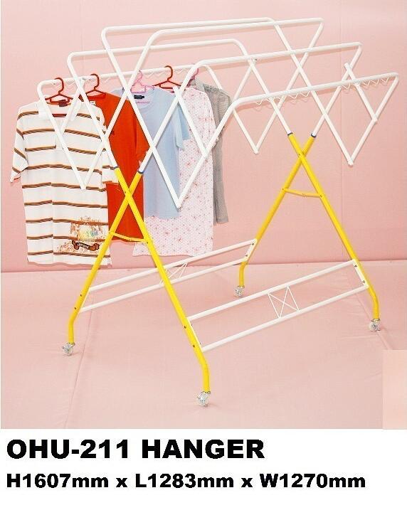 OHU-211